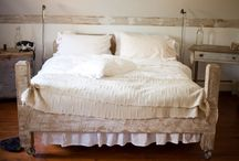Bedroom Redo / by Valley High