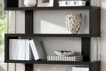 Furniture & such / by Brynn Shea