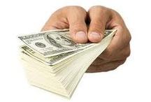 fast loans / by AllCityPayday Loan