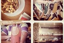 Blog Inspo / by chloe marty