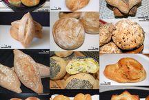 Recetas para cocinar / by PEPI GARRUCHO
