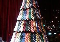 Tie One On / by JoAnn Okey
