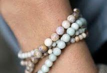Jewellery / by Mel Rowles