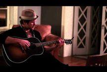 Melodies / by Lilia Contreras