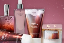 products i love / by kathryn gorham
