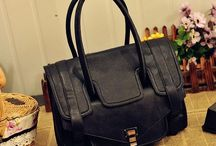 Bag / by EverBuying