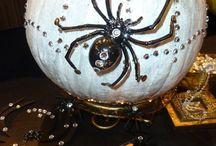 Pumpkin Contest 2014 / by Doylestown Hospital