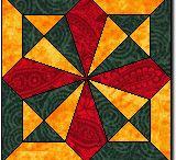 quilts / by Carol Prest-Filanova