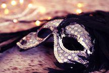 Glitter ♥ / by Eilish .