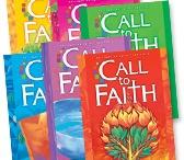 Catholic Curriculum / by Our Sunday Visitor Curriculum Division