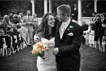 Delaware Wedding Photographers / The best wedding photos in Delaware / by WeddingPhotoUSA