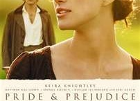 Movies I love / by Sue Marshall