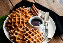 breakfast  / by Heather Sullivan