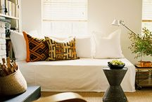 Home: Zen Room / by Evelyn Stice