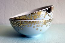 functional ceramics / by Jenelle Grosser