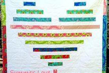 Sewing / by Julie Doo