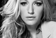Celebrities  / by Jessica Parker