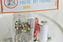 Gift Ideas / by Karen Holte