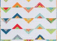 Quilts / by Paige Evans