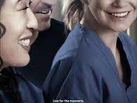 TV Series / that I LOVE / by Marita Twinkle Chiffonhead