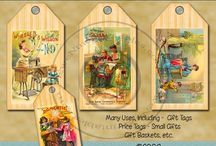 My shop - Fabrix@Parklane / by Sewingpatternsonthenet