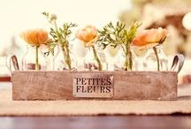 Weddings & Events / by Sugako Johnson