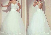 Wedding  / by Simona Valcu