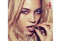 DVD & Blu-Ray  / by Sony Music