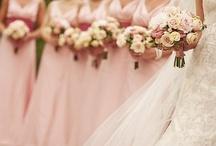 Wedding Ideas / by Kim Graf