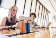 Innovative Technology / by BIGfish Communications