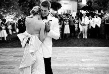 My dream wedding / weddings / by nermeen kishk
