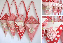 Love Valentines Crafts and Recipes / Have A Heart Care / by Linda McRea