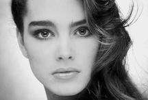 Beauty Icons / by Hanneke Hofstee