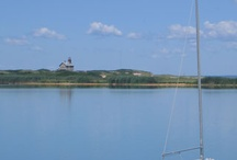 Favorite Places & Spaces / by Block Island Tourism