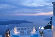 2nd HONEYMOON IDEAS... / by Donna Braemer