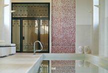 Elysian Spa & Health Club / by Waldorf Astoria Chicago