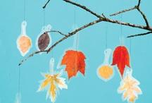 Preschool Ideas / by Becky Lewis