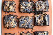 Desserts / by Lindsey Harrison