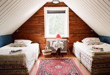 Home / by Sharmadean Reid