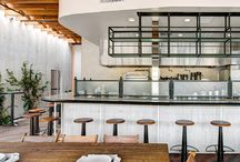 Concierge's Picks: Imbibe / by The London West Hollywood
