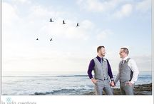Wedding Photos that Captivate / by Ceremonies by Bethel