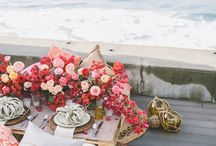 Gorgeous Beach Weddings / by Eyes Of Le Stage Photography - Suzanne Le Stage