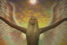 ! ~Angels~ ! / by Missy Kelly