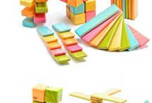 Little Peeps Products & Inspiration / by Cariann Nesler