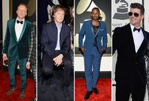 Grammys 2014 / The 56th Grammy Awards were awesome! / by 933FLZ