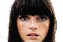 Makeup Me / by Minneapolis Hunter