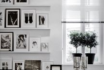 office makeup studio / by Kiralee Cosmetics