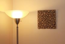 Craft Ideas / by Helene Moreau Driessens