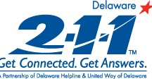 A Hunger-Free Community / by Food Bank of Delaware