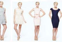 Summer dresses for S/S13 / Summer dresses for S/S13 / by Holly Connolly